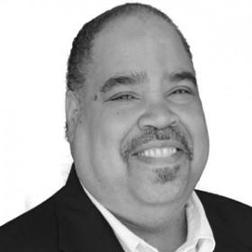 Barry Cunningham